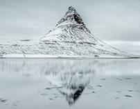 ICELANDIC MOODS