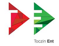 TocZin Ent
