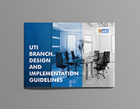 UTI Mutual Fund - Retail Guidelines