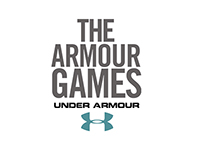 Under Armour: The Armour Games