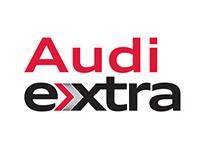 Audi Extra | Audi ME Ramadan Campaign