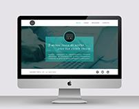 Portal Consultoria Educacional