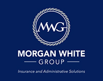 Morgan White Group