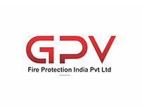 GPV-Fire Protection India Pvt Ltd
