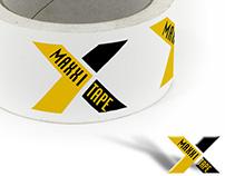 Logo per azienda prodotti imballaggio