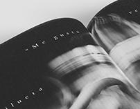 Yohji Yamamoto - Hacedores del Mundo