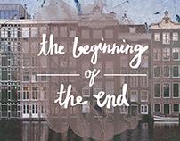 Begin & End