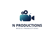 N Production LOGO Opt. 02