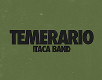 Itaca Band · Temerario