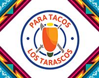 Taquerías Los Tarascos