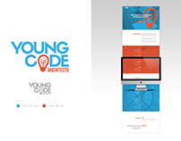 Young Code Architects 2016