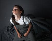 Emili, 7 years
