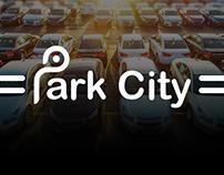 Park City app