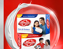 New Lifebuoy_Care&Protect