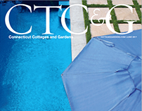 CTC&G June 2017 - Cover