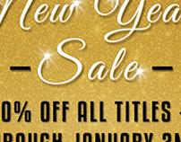2015 International Living Christmas Web Banners