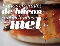 [Video] Restaurante America