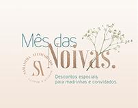 SA - Logo   Social media