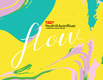 TEDxYouth@AvonRiver   Event Guide