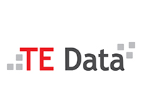 TE Data Info graphics campaign