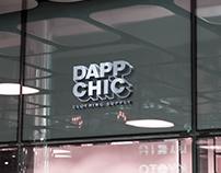 DappChic Lifestyle
