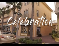 Video Celebration Florida
