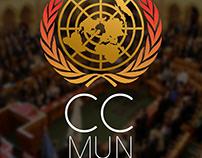 Cambridge Court MUN