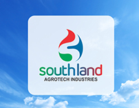 Southland Agrotch