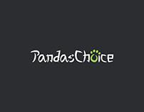 PandasChoice - Pet Products