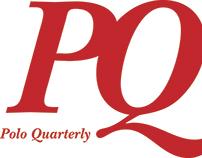 PQ international Magazine