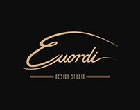 Emordy - Branding & Web Design