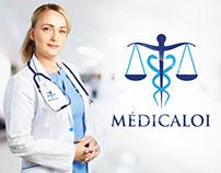Medicaloi Medical Logo