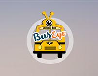 Bus Eye