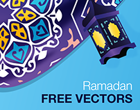 Free Ramadan Package