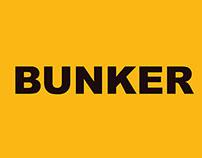 Bunker Illustrated Movie