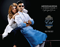 Eid collection_2016 (1)