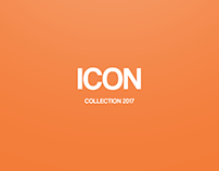Icon Collection 2017