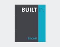 Beyond-Profile