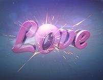 Love - War