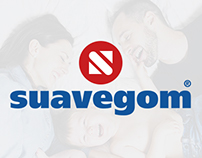 Suavegom Website