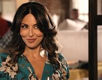 Poltrone&Sofà Spot Tv