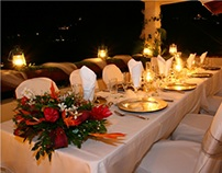 Caribbean Weddings - Every woman dreams оf hеr wedding