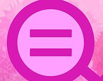 Women's flyer