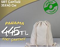 toptan-buzgulu-panama-bez-sirt-cantasi-panama-backpack