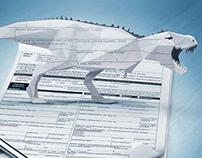 Paper Work - NBK