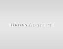 UrbanConcept