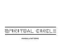 Spiritual Circle #1