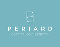 Periard