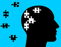 Deciphering the mysteries of the mind