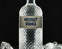 ABSOLUT NORDIC